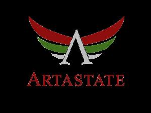 Artastate