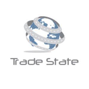 Trade State Logo