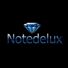 Notedelux 720x720